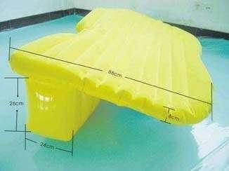 25550925 204239 รถติดแบบนี้...มาเปลี่ยนที่นั่งหลังเป็นเตียงด้วยเบาะลมดีกว่า..