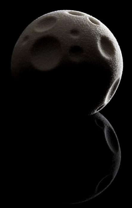 25550930 174207 Ice Moon..ไอศครีมพระจันทร์จากฮักเก้นดาส