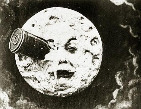 25550930 174211 Ice Moon..ไอศครีมพระจันทร์จากฮักเก้นดาส