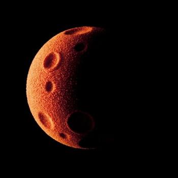 25550930 184844 Ice Moon..ไอศครีมพระจันทร์จากฮักเก้นดาส