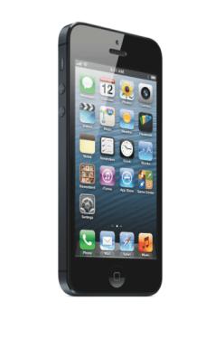 Screen Shot 2012 09 13 at 4.07.57 AM 248x375 iPhone 5 โฉมใหม่ เก๋ไก๋สมการรอคอย