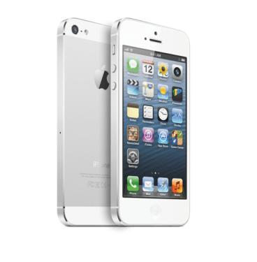 Screen Shot 2012 09 13 at 4.08.05 AM 368x375 iPhone 5 โฉมใหม่ เก๋ไก๋สมการรอคอย