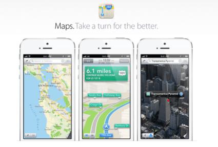 iPhone 5 โฉมใหม่ เก๋ไก๋สมการรอคอย 19 - apple