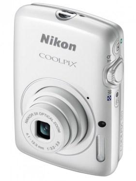 coolpix 03 281x375 Coolpix S01กล้องดิจิตอลที่เล็กที่สุดของ Nikon