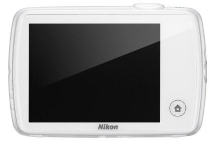 coolpix 05 425x282 Coolpix S01กล้องดิจิตอลที่เล็กที่สุดของ Nikon