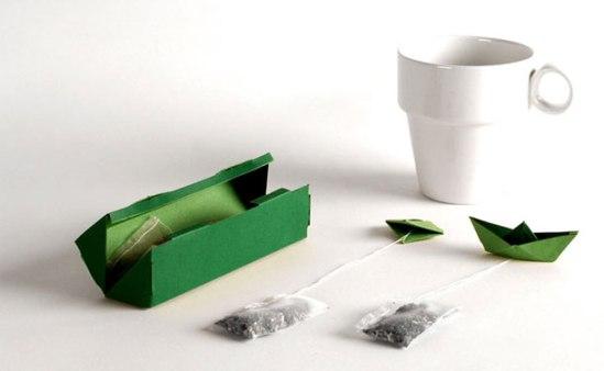 10 Packaging สร้างสรรค์สุด..โดน..โดน.. 15 - packaging