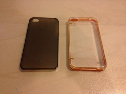 DIY.Reuse iPhone case  14 - DIY
