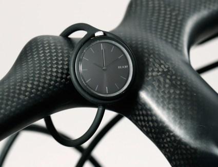 'take time!' new Lexon watch 16 - Lexon
