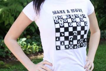 เสื้อยืด T- shirt + Board Game 2 - board game