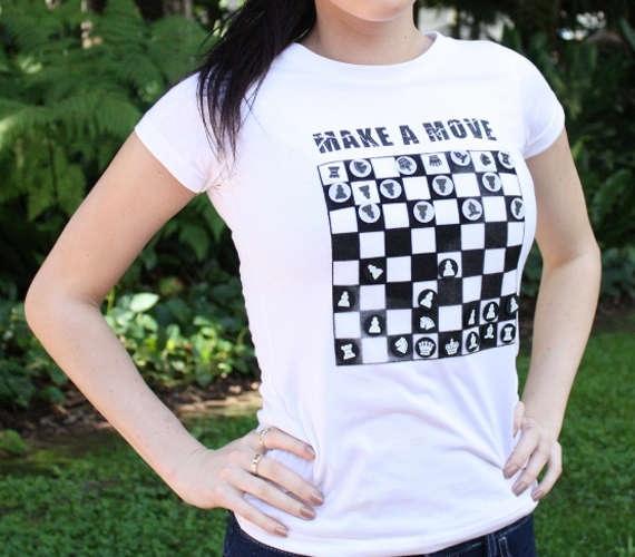 25551017 094041 เสื้อยืด T  shirt + Board Game