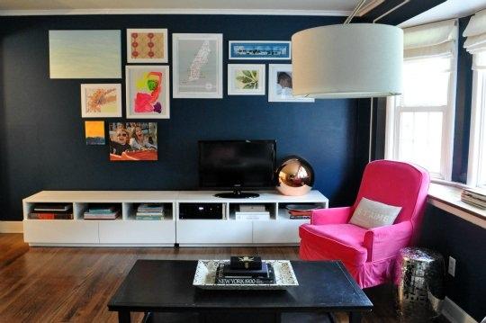25551019 233942 Room for color..ใส่สีให้ห้อง ใส่ความสดใสให้ความรู้สึก