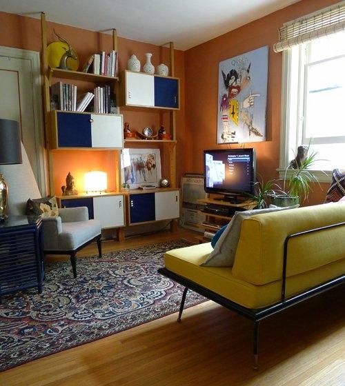 25551019 233948 Room for color..ใส่สีให้ห้อง ใส่ความสดใสให้ความรู้สึก
