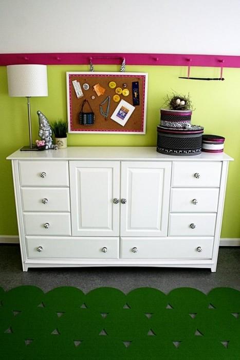 25551019 2340061 Room for color..ใส่สีให้ห้อง ใส่ความสดใสให้ความรู้สึก