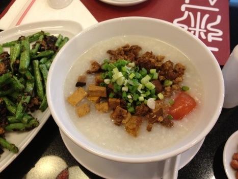 25551026 124906 มะลิ..ร้านอาหารจีนร่วมสมัย ที่ เมก้า บางนา