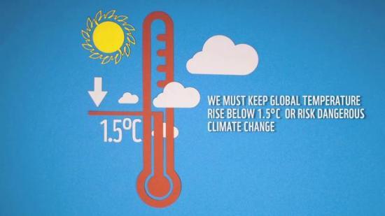 291868177 640 550x309 WWF Earth Book 2012 Project เฟชบุ๊คของธรรมชาติ