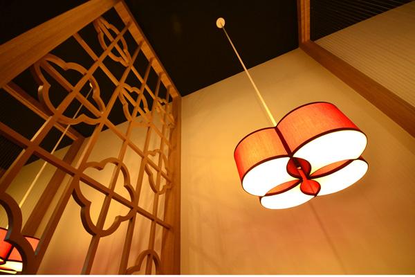 DSC 5578 มะลิ..ร้านอาหารจีนร่วมสมัย ที่ เมก้า บางนา