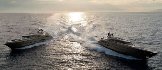 Fipa Group 550x239 Cannes Boat Show เทสกาลอวดเรือยอชท์ ที่เมืองคานส์