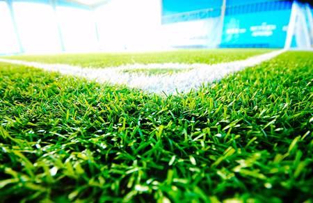 Skykick Arena สนามฟุตบอล ย่านบางนา-ตราดซอย 6  9 - Skykick Arena