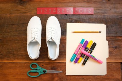 creative diy ideas 4 1 425x283 4 Creative DIY Project Ideas