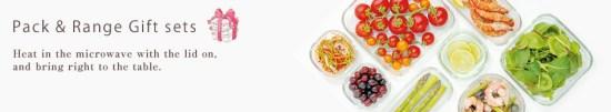 ee 550x101 IWAKI Houseware ผลิตแก้วกระจกคุณภาพเยี่ยมสำหรับเครื่องใช้ในครัว