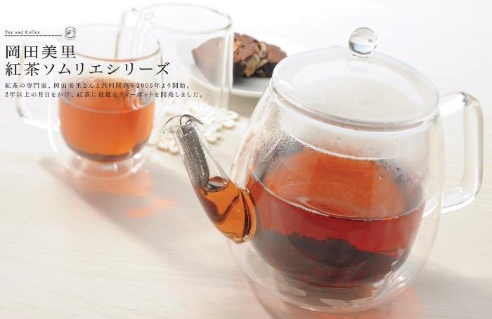 IWAKI Houseware ผลิตแก้วกระจกคุณภาพเยี่ยมสำหรับเครื่องใช้ในครัว 13 - Houseware