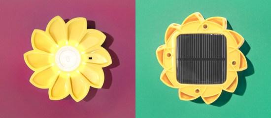 little sun olafur eliasson 19 550x240 เครื่องกำเนิดแสงขนาดพกพาช่วยเหลือชาวชนบท Little Sun by Olafur Eliasson & Frederik Ottesen