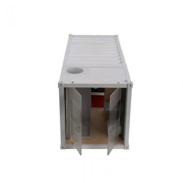 Model Container Homes ของเล่นมีดีไซน์ 22 - Art & Design
