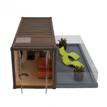 modelcontainerhomes livingrmpod rust 3 web 1 1 375x375 Model Container Homes ของเล่นมีดีไซน์