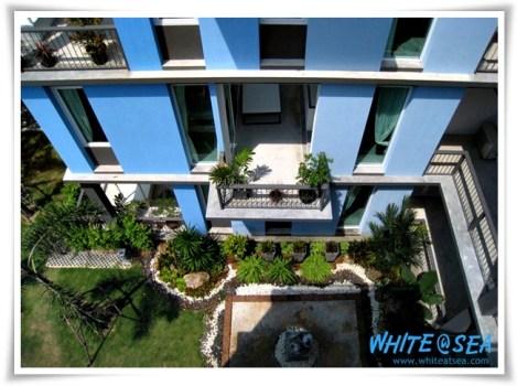 White @ Sea Rayong ไวน์แอทซี หาดแม่รำพึง จ.ระยอง 15 - White @ Sea Rayong
