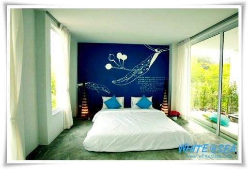 White @ Sea Rayong ไวน์แอทซี หาดแม่รำพึง จ.ระยอง 19 - White @ Sea Rayong