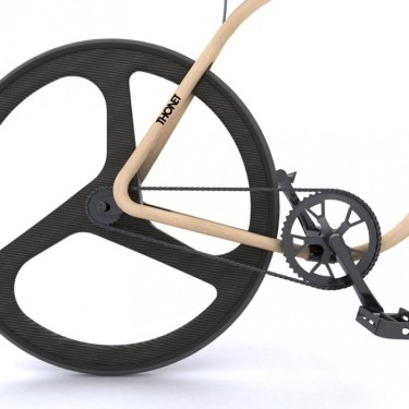 031 375x375 Thonet bike by andy martin