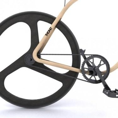 031 375x375 Thonet bike by andy martin