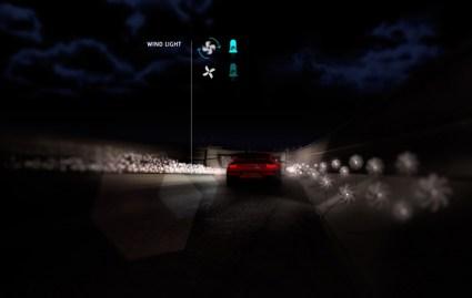 intelligent interactive highway 17 -