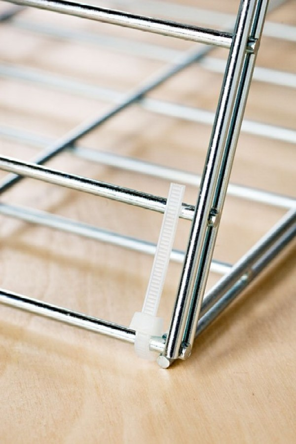101685561 web DIY coffee table จากแผงลวด