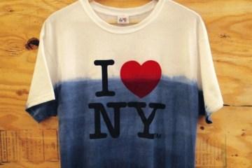 Hurricane Sandy T-Shirts เสื้อยืดเพื่อผู้ประสพภัยแซนดี้... 2 - sandy
