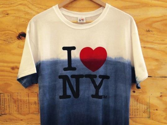 Hurricane Sandy T-Shirts เสื้อยืดเพื่อผู้ประสพภัยแซนดี้... 23 - DESIGN