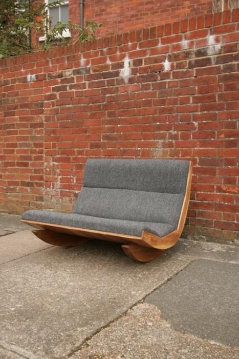 25551114 164850 เก้าอี้โยก..แนวใหม่