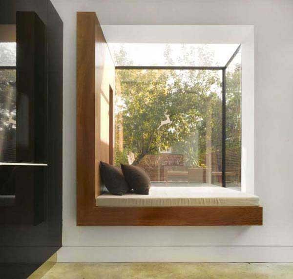 25551119 093249 มาสร้างมุมหน้าต่างให้เป็นมุมสบายๆ ผ่อนคลาย กันดีกว่า