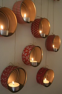 Creative Ways To Reuse Cans 17 - can