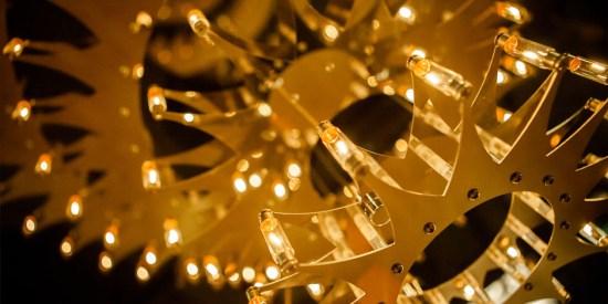 4 550x275 Light Loft โคมไฟดีไซน์ เน้นความดิบที่เรียบง่าย แต่แฝงกลิ่นอายโมเดิร์น และคลาสสิก
