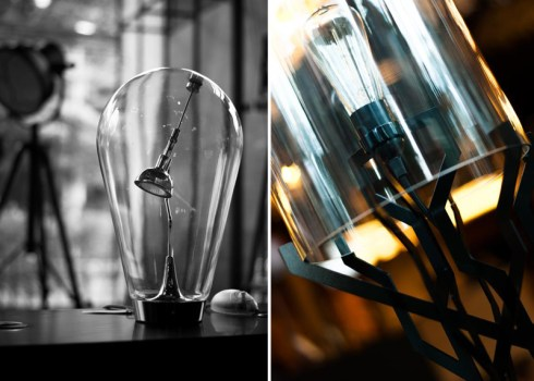 44 490x350 Light Loft โคมไฟดีไซน์ เน้นความดิบที่เรียบง่าย แต่แฝงกลิ่นอายโมเดิร์น และคลาสสิก