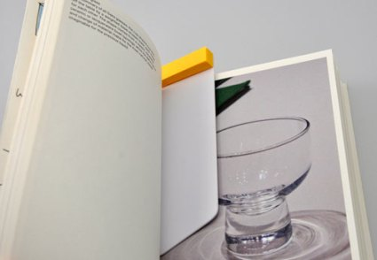 Bookmarker 5 425x294 BOOKMARKER ง่ายๆแบบมีประโยชน์