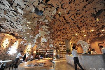 Thann Boutique Cafe 11 - Thann Boutique Cafe