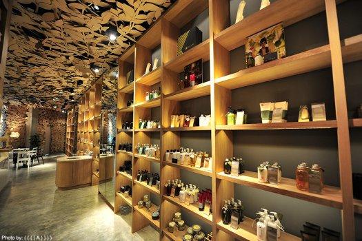 Thann Boutique Cafe 17 - Thann Boutique Cafe