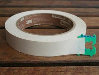 tapesolution Bread bag clip กับหลากวิธี reuse