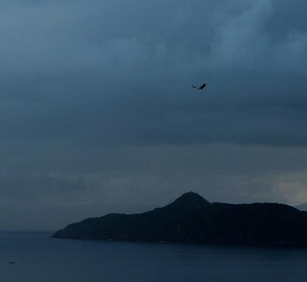 %name Coron Island, Palawan, Philippines (Chapter 2)