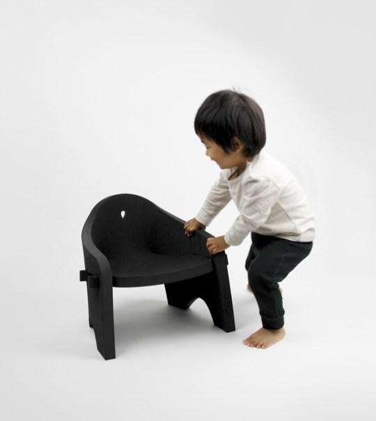 25551212 195430 มาพับเก้าอี้นั่งกันเถอะ..เก็บก็ง่าย พับก็สนุก