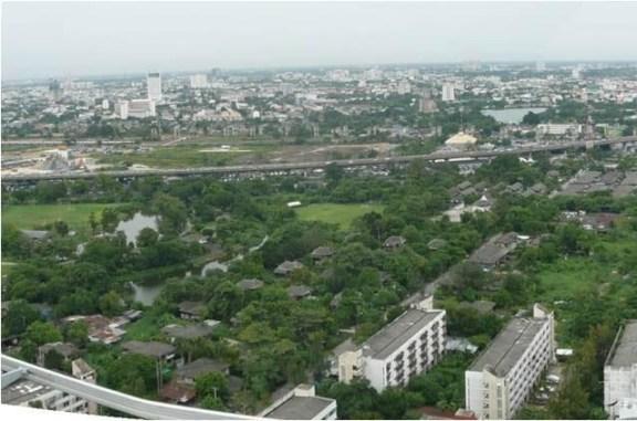 25551214 195850 ที่ดินกว่า 500ไร่ ใจกลางเมือง คนกรุงเทพต้องการอะไร : สวนสาธารณะมักกะสัน หรือ มักกะสันคอมเพล็กซ์