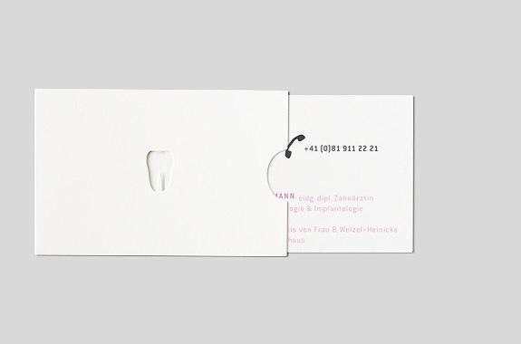 25551221 201457 13ไอเดียนามบัตรสุดแนว..เครื่องมือสร้างการจดจำในแบรนด์ที่ถูกที่สุด