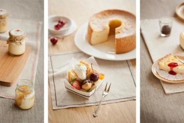 ปาติชิเย่ โมริ โอซาก้า (Sweet Lover Patisserie Mori Osaka) 18 - cafe